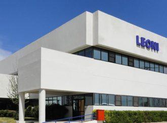 """""""Leoni"""" gradi fabriku u Nišu, planirane investicije 20 miliona eura"""
