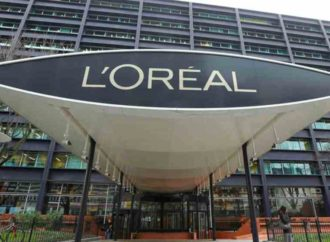 L'Oreal prodaje The Body Shop za milijardu eura