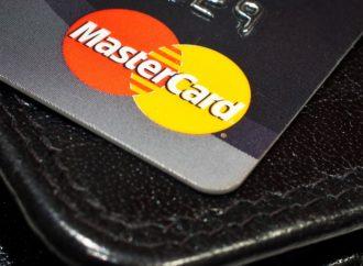 Oracle i Mastercard zajednički unapređuju digitalnu trgovinu