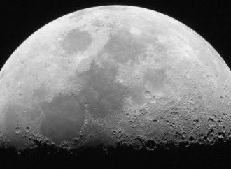 Kompanija SpaceX organizuje prvo turističko putovanje oko Mjeseca