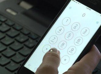 Kafić u Beču naplaćuje punjenje telefona i tableta