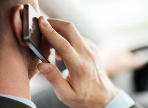 Broj korisnika mobilne telefonije u BiH smanjen za 2,87 posto