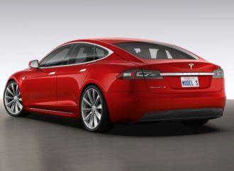 Dionice Tesla Motorsa dostigle rekordnu vrijednost