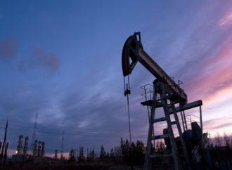 Cijena nafte upola niža nego prije nekoliko godina