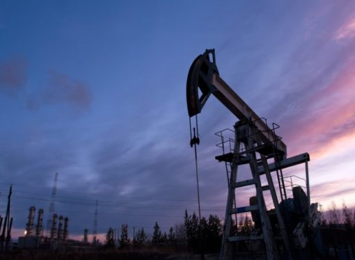 Francuzi zabranjuju kopanje nafte i gasa