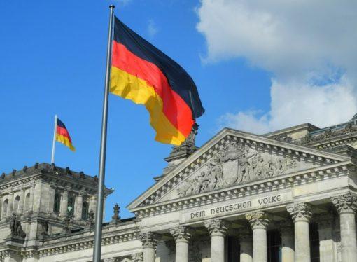 Zarade u Njemačkoj skaču treću godinu zaredom