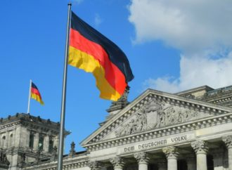 """Njemački """"višak"""" 14 milijardi eura"""