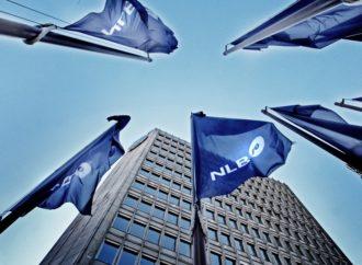 Slovenija traži produženje roka za prodaju NLB