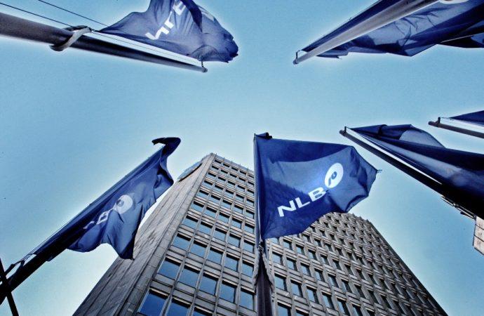 Slovenačka vlada zaustavila privatizaciju NLB-a