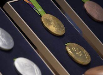 Cijena Olimpijade u Tokiju već udvostručena