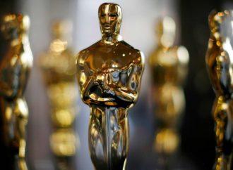Ovo su nominacije za Oskar 2018