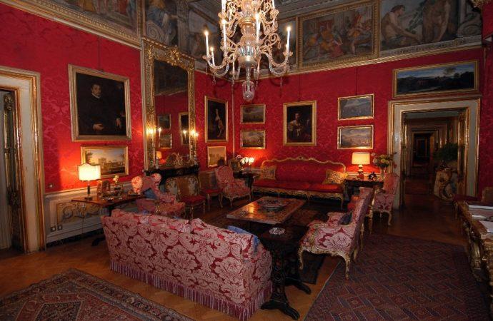 palazzo-patrizi-montoro