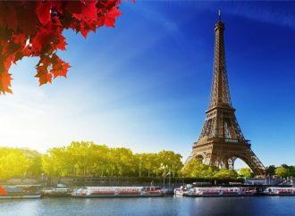 Pariz će preuzeti 10.000 finansijskih poslova od Londona
