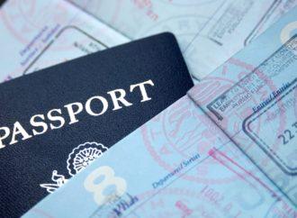 Putovanje bez vize – koji su najmoćniji pasoši svijeta?