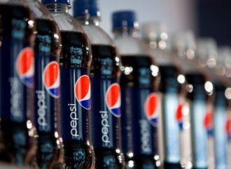 PepsiCo u drugom kvartalu iznad očekivanja, pad bruto margine