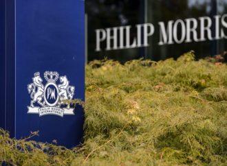 Philip Morris širi proizvodnju duvanskih proizvoda bez štetnog dima
