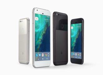 """Google testira nove telefone kojima će """"napasti"""" Apple i Samsung"""