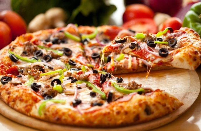 Svjetski dan pice – omiljena hrana od Rima do Nindža kornjača