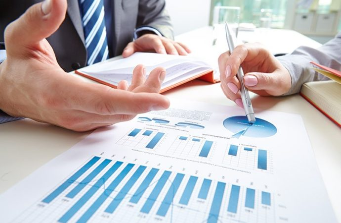 10 razloga za propast malog preduzeća