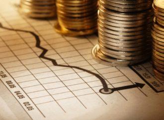 PwC: Američka privreda do 2050. pada iza indijske
