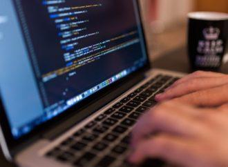 Zanat budućnosti: Samo 6,4 odsto programera nije zaposleno