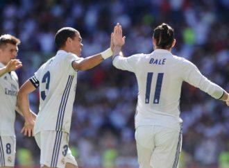 Real Madrid od Adidasa dobija najmanje 1,6 milijardi eura