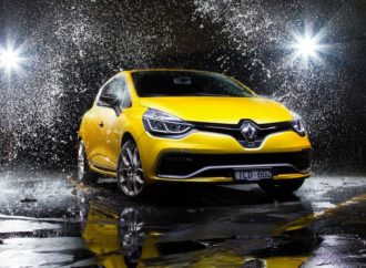 Dvije decenije Renaulta u BiH