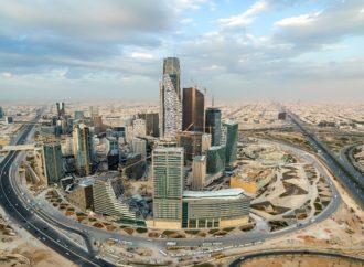 Saudijska Arabija ulaže milijarde u sektor zabave