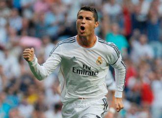 Ronaldo prelomio: Zbog procesa napušta Real