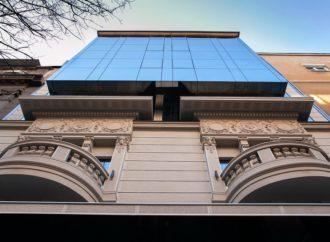 Beograd postao bogatiji za jedan luksuzan boutique hotel