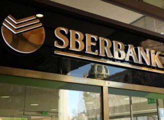 The Banker: Ruske banke povećale dobit za 369 odsto