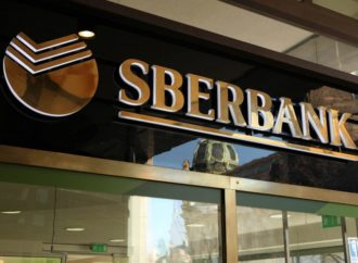 Gref: Ramljak ucjenjuje Sberbanku