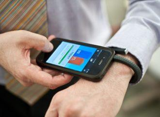 Proizvođač ekrana za telefone sprema otpuštanje trećine radnika