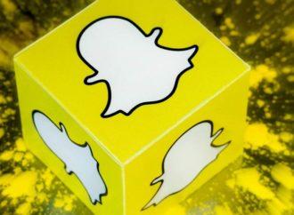 Snapchat izlazi na berzu tokom marta