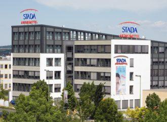 Kompanija Cinven nudi 3,6 milijardi eura za preuzimanje Stade