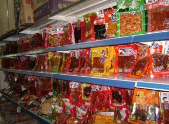 U Njemačkoj otvoren prvi supermarket koji prodaje samo bačene namirnice