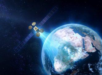 Milijarderi filantropi pokreću svemirski projekat