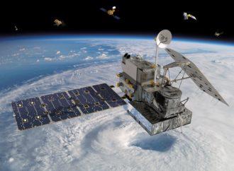 Utrka u svemiru: Sve veća je potražnja za satelitima