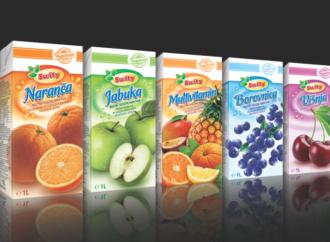 Vegafruit nastavlja pohod na strana tržišta: Swity stigao u Dubai