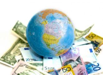 MMF diže prognoze: Svijet čeka veći rast
