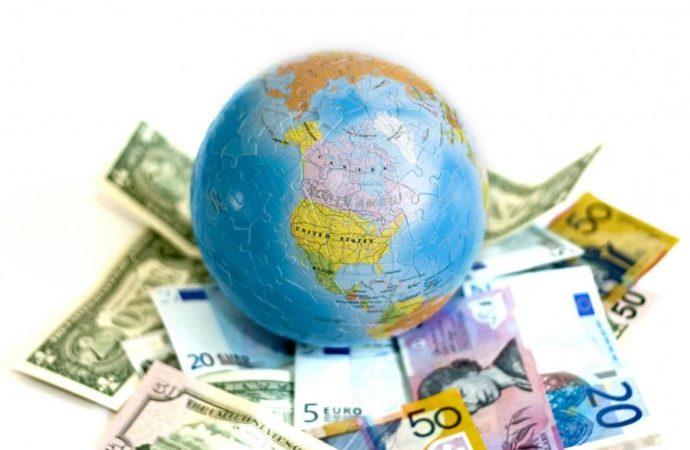 U šta ulagati u slučaju nove globalne recesije?