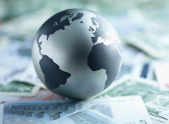 Nove svjetske sile će do 2050. zamijeniti SAD, Japan i Njemačku