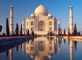 Tadž Mahal: Najljepša građevina obavijena velom tajni