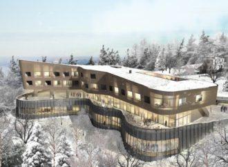 Jedan od vodećih hotelskih brendova dolazi u BiH