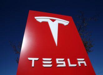"""Tesla briše """"Motors"""" iz naziva i postaje Tesla Inc."""