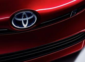 Budućnost mobilnosti: Automobile nećemo posjedovati