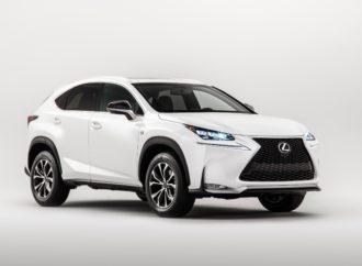 Toyota prodala 50 puta više električnih automobila od Tesle
