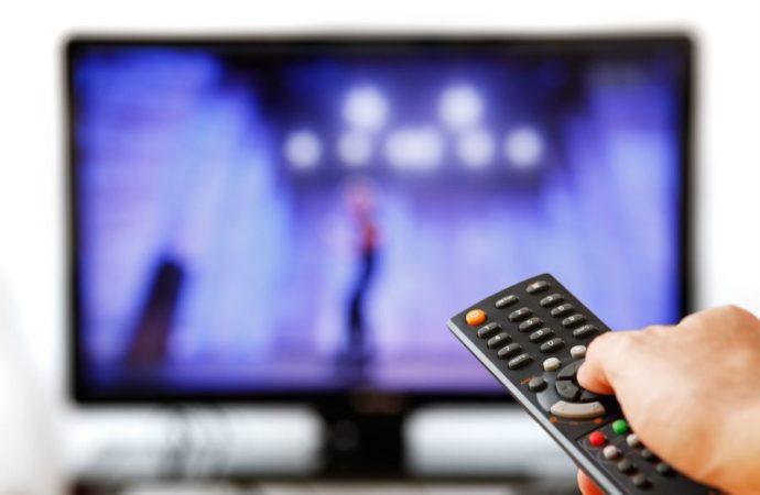 NBC kupio manjinski udio u Euronewsu za 30 miliona dolara