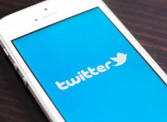 Na Tviteru 48 miliona botova