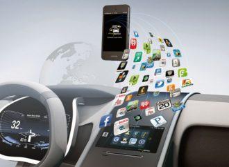 Šta će nam donijeti umreženi automobili u budućnosti?